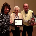 L&N Receives Guest Accommodation of the Year Award from State Association